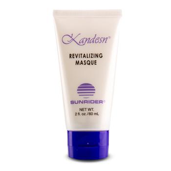 KANDESN® REVITALIZING MASQUE 2 oz/60 mL